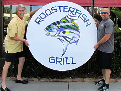 great-food-great-prices-comfortable-setting-rooster-fish-grill-largo-florida
