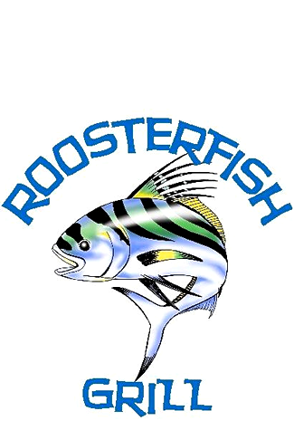 best-restaurant-largo-florida-rooster-fish-grill