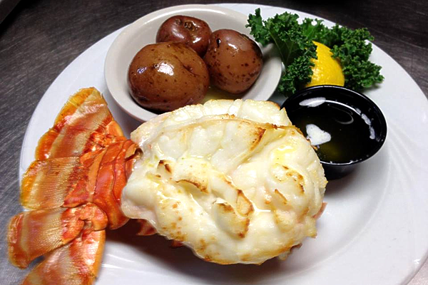 wednesday-specials-rooster-fish-grill-largo-florida
